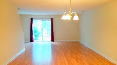 107 Higher Learning Drive, rental home in Durham NC