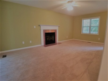 3 Current Lane, rental home in Durham, NC