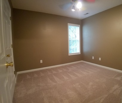 3 Current Lane, rental home in Durham NC