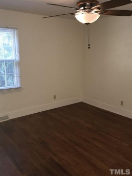 2213 Morehead Avenue, rental home in Durham NC