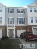Houses for rent in Morrisville NC