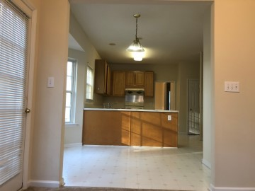 1902 Piperwood Court, rental home in Durham NC