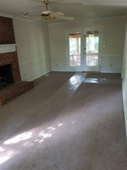 103 Stonehollow Court, rental home in Cary NC