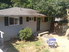 Houses for rent in Chapel Hill NC