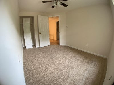 101 Luxon Place, rental home in Cary NC