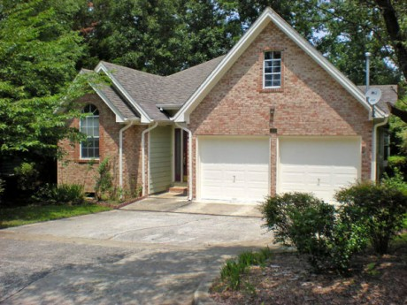 property for rent chapel hill nc. raleigh-durham-chapel hill rentals, homes for rent, raleigh-durham-ch nc houses rent and townhomes condos property chapel nc