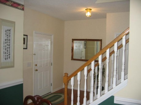 721 Madison Ave, rental home in Cary NC