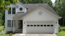 Houses for rent in Durham NC