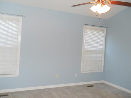 120 Ruby Walk, rental home in Morrisville, NC