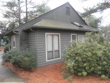 105 Clancy Circle, rental home in Cary NC