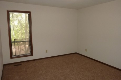108 Cameron Court, rental home in Cary NC