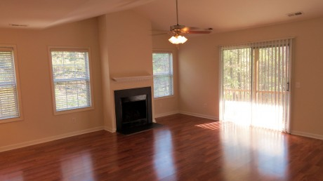 4021 Wellington Ridge Loop, rental home in Cary NC