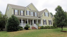 Houses for rent in Apex NC