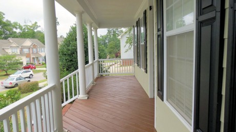 1805 Charlion Downs Lane, rental home in Apex NC