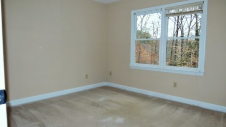 26 Prentiss Place, rental home in Durham NC