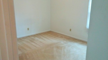 203 Shotts Court, rental home in Cary NC