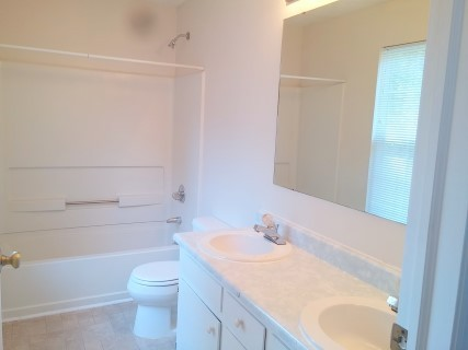 4608 Goldsmith Court, rental home in Raleigh NC
