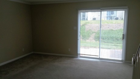 114 Student Place, rental home in Durham NC