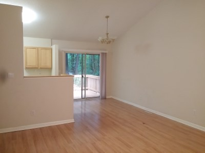 6B Adelaide Walters, rental home in Chapel Hill, NC