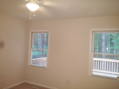 6B Adelaide Walters, rental home in Chapel Hill NC