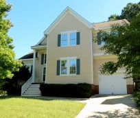 Houses for rent in Cary NC
