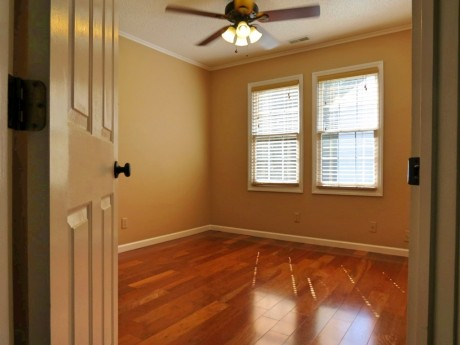 101 Newton Grove Road, rental home in Cary NC