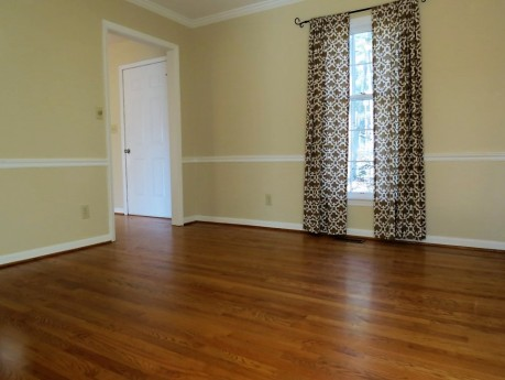 5519 Middleton Road, rental home in Durham NC