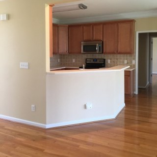 511 Scotney Circle, rental home in Durham NC