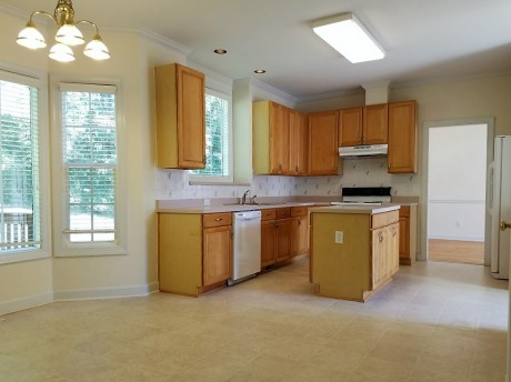 106 New Boca Way, rental home in Cary NC